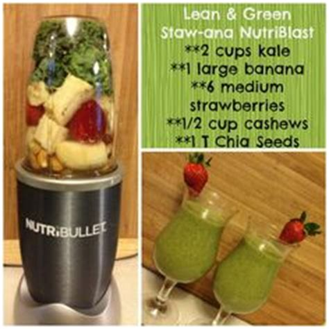 High Fiber Detox Juice Recipe by 1000 Images About High Fiber Smoothie Recipes On