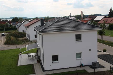 Danwood Haus Deutschland by Danwood De Park 151w Danwood Allg 228 U