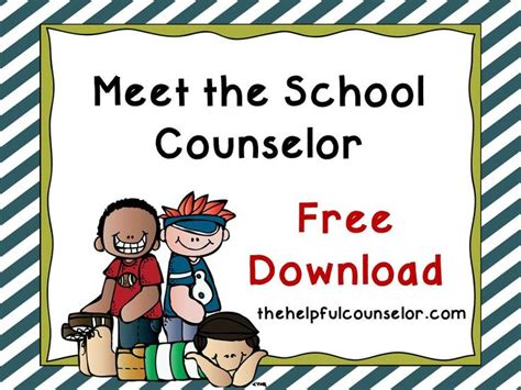 school counselor resources 64 best classroom guidance lessons images on