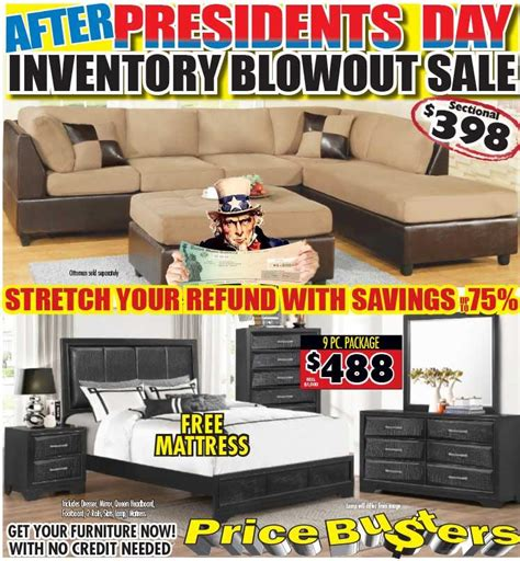 Price Busters Furniture Store by Price Busters Discount Furniture In Rosedale Md Whitepages