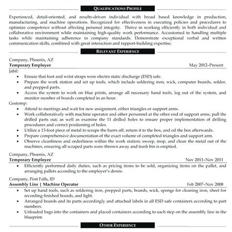 production associate job description awesome plagiarism checker for