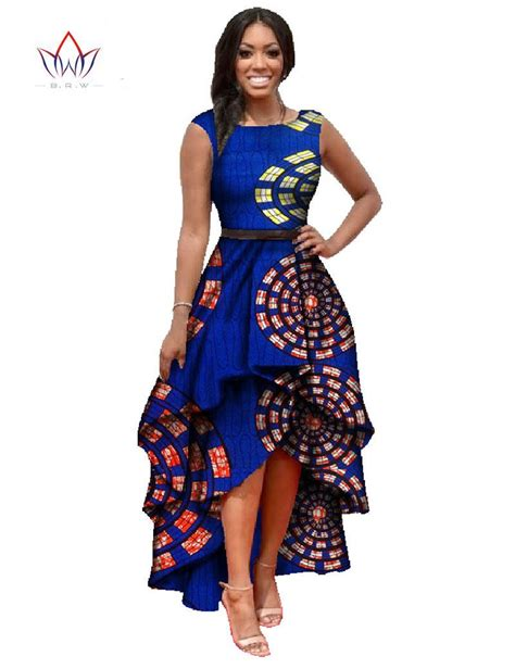 african pattern clothes buy african clothes for women o neck african embroidery