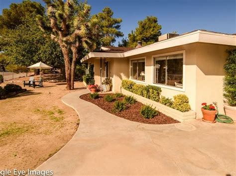 houses for sale in yucca valley ca yucca valley real estate yucca valley ca homes for sale zillow