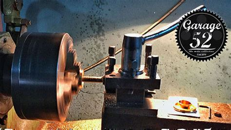 Garage Lathe by Events This Week Lathe Evening At Garage 52 And Wsbk
