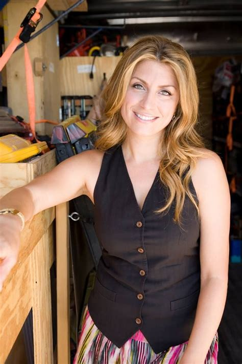 genevieve gorder 17 best images about genevieve gorder on pinterest big