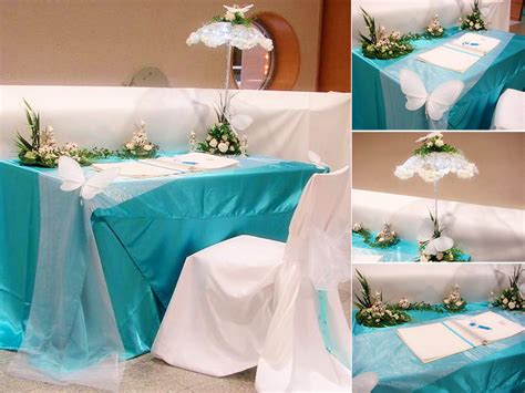 Decoration For Table Table Decorations Wedding Decorationswedding Decorations