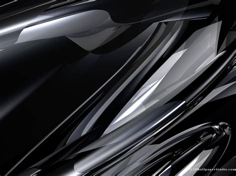 chrome backgrounds 3d chrome abstract wallpapers 1920x1440