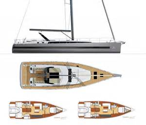 Garage Layout Plans bj marine upcoming launch by beneteau oceanis yacht 62