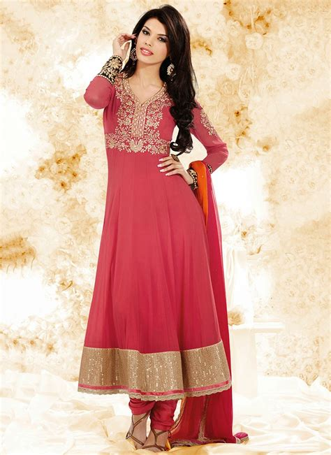 designer anarkali suits online indian designer anarkali dresses online shopping latest
