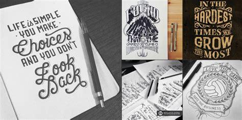 typography instagram 8 typography accounts to follow on instagram creative bloq