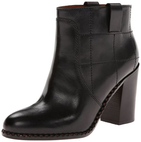 Nicon 3 Marc Stuart Shoes 763 best boots for images on boots for