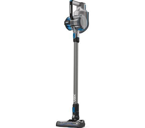 Vacuum Cleaner Pro Master buy vax blade tbt3v1b2 cordless vacuum cleaner titanium