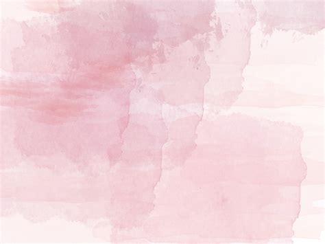 Water Color Pink free wallpaper hello watercolor pixejoo