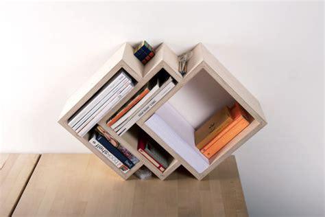 Rak Buku Mini 46 magnificent exles of creative furniture design architecture design