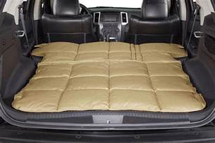 Cargo Liner Bed Canine Covers D Pattern Bk Canine Covers Cargo Liner