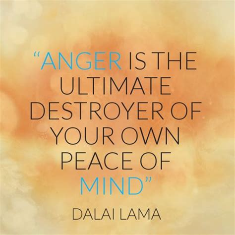 taming the tokolosh through fear into healing a the 25 best peace of mind ideas on peace of