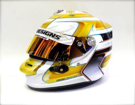 Helm Arai Gp racing helmets garage arai gp 6 c fartuch 2013 by polen designs inc
