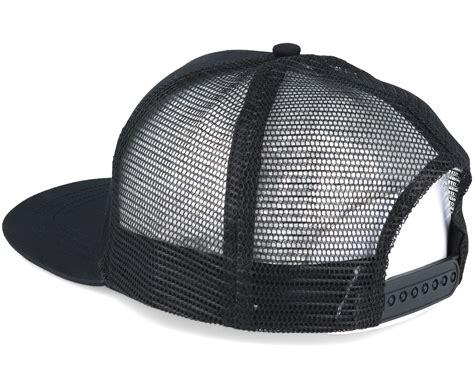 Snapback Dickies D01 Bighel Shop huntville black snapback dickies caps hatstore co uk