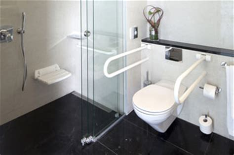 Disability Grants For Bathrooms by Disability Insight