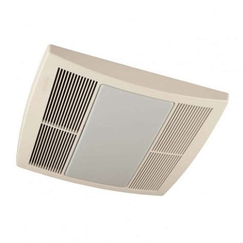 the best bathroom extractor fan 97 best bathroom exhaust fan images on pinterest