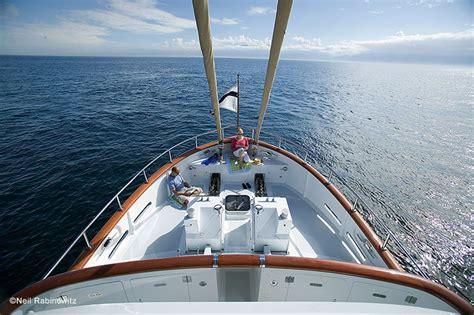 bow wander boat wanderbird trawler a boat for the seven seas 171 yachtworld uk