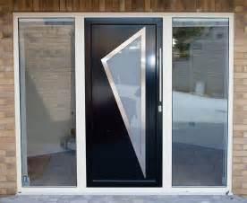 aluminium single and doors west midlands from