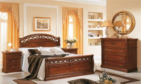 da letto stile classico stile classico arredare casa con lo stile classico