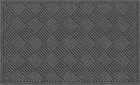 apache commercial entry mat 3 x 5 at menards 174