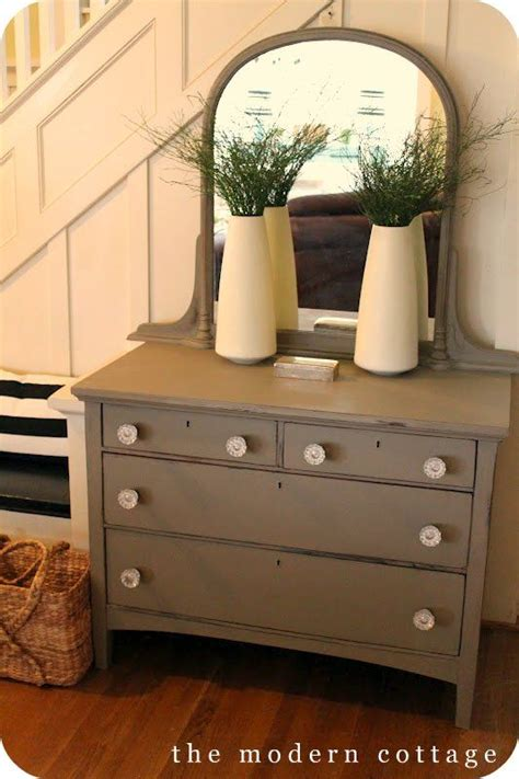 a chalk paint dresser chalk paint dresser chalk painted furniture and furniture ideas