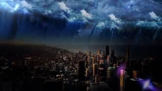 imagenes terrorificas del fin del mundo alarma nueva fecha del fin del mundo 161 descrita en la