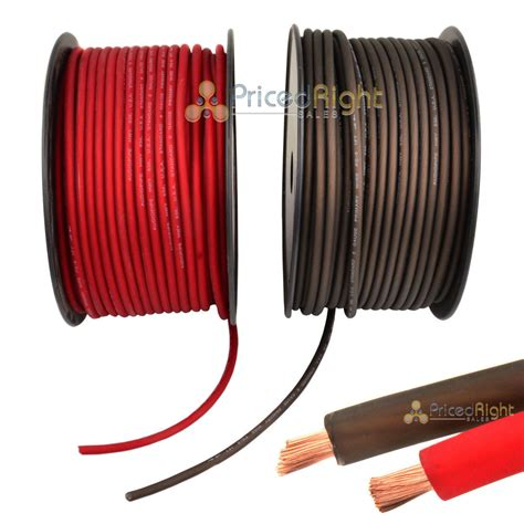 3 wire 10 cable 10 8 power ground wire cable 5