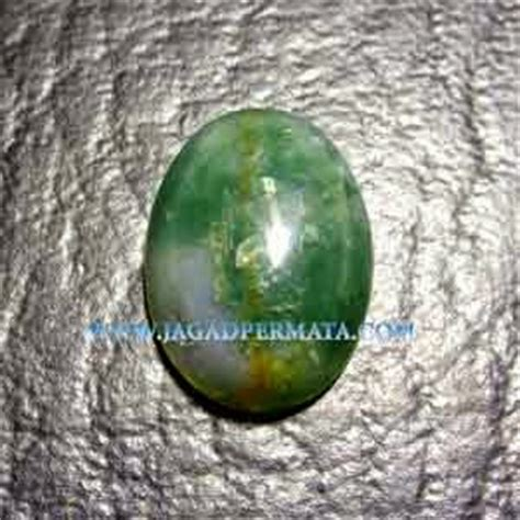 Batu Akik Lumut D391 Batu Permata Akik Badar Lumut Aceh Jual Batu Permata Hobi