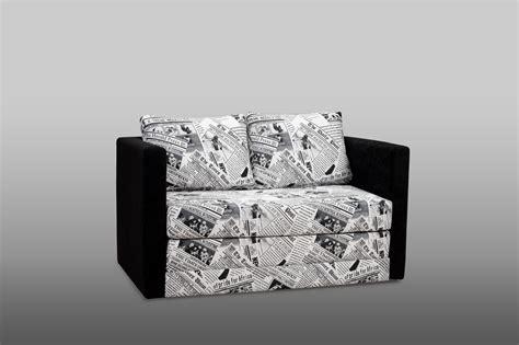 canapé pas cher design chauffeuse places pourquoi et comment la inspirations avec