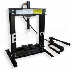 presse manuali da banco pressa da banco 4 tonnellate idraulica sogi p4 m ebay