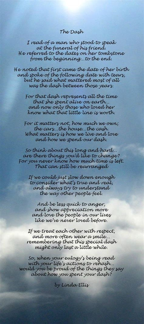 loss of a poem an amazing poem for anyone that has suffered the loss of a loved one quotes