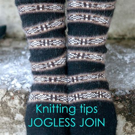 stranded knitting tips 1000 images about knitting on wool