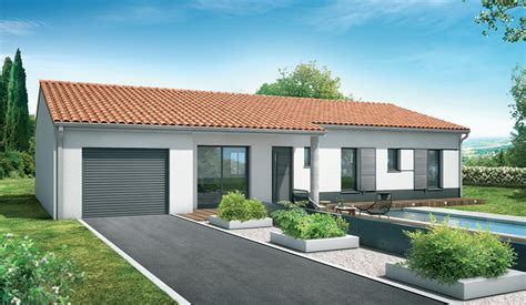 maisons sanem constructeur de maisons 224 bordeaux et en