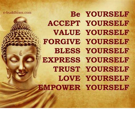 buddhism    accept