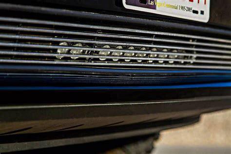 21 Quot Heavy Duty Off Road Led Light Bar 120w Led Light Led Truck Bar Lights
