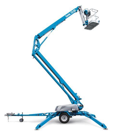 trailer mounted boom lift wiring diagrams wiring diagrams