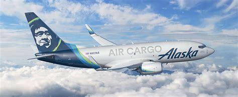 cargo connections september 2016 alaska air cargo