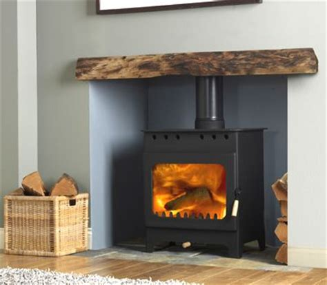 Free Standing Wood Burning Fireplaces by Top 5 Benefits Of Free Standing Woodburning Stoves Ng