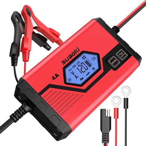 battery chargers direct 94 battery charger buy car battery charger get discount