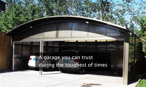 Aluminum Carport Kits by Aluminum Carport Kits For Sale Is So Creative Car Port Idea
