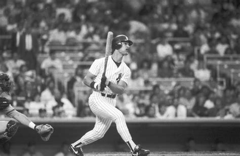 What Position Did Don Mattingly Play no way yankees can fill derek jeter s shoes in pinstripe lore ny daily news