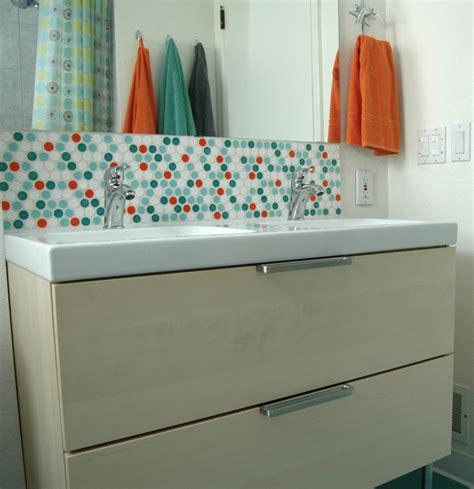bathroom backsplash designs 30 tile designs that look like a million bucks