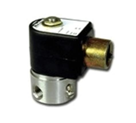 Dwyer Sbsv B5n2 Brass Solenoid Valves 2 Way Guided Nc gp657 3 4 quot steam solenoid valve