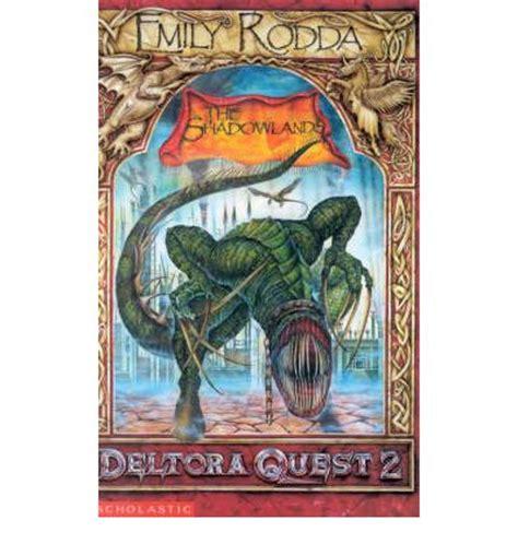 Novel Deltora Quest 2 Pulau Ilusi Emily Rodda the deltora quest 2 book 3 emily rodda 9781865044262