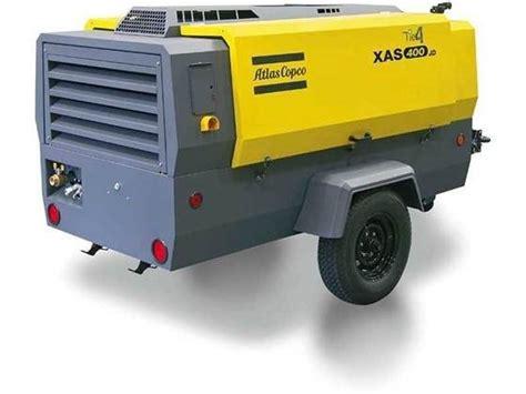 compressors plant hire mainline uk