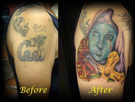 tattoo cover up ideas for work cover up tattoos designs ideas and meaning tattoos for you